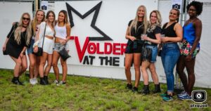 2017-07-08-volderhof-at-the-park-festival-weverslo-pd533273