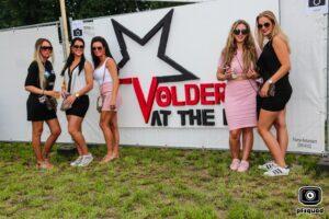 2017-07-08-volderhof-at-the-park-festival-weverslo-pd533278