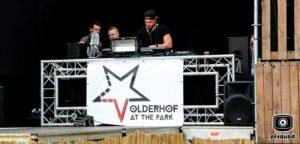 2017-07-08-volderhof-at-the-park-festival-weverslo-pd533283