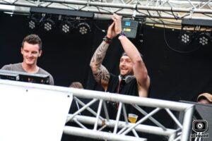 2017-07-08-volderhof-at-the-park-festival-weverslo-pd533284