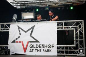 2017-07-08-volderhof-at-the-park-festival-weverslo-pd533287