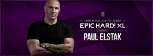 2017-07-14-epic-hard-xl-epic-event