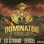 2017-07-15-dominator-e3-strand-event