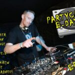 2017-07-21-partycrasher-b-day-broadway-event