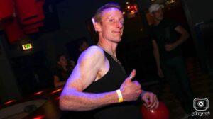 2017-07-21-partycrasher-b-day-broadway-img_0610