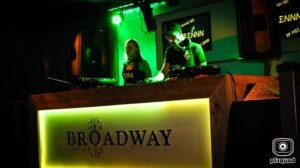 2017-07-21-partycrasher-b-day-broadway-img_0628