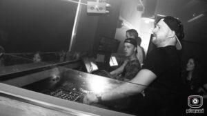 2017-07-28 - EPIC HARD! XL - TILBURGSE KERMIS - EPIC