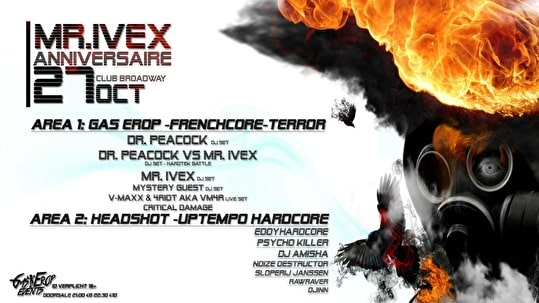 2017-10-27-gas-erop-mr-ivex-anniversaire-broadway-event
