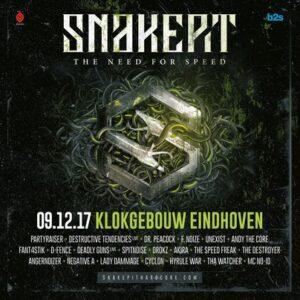 2017-12-09-snakepit-klokgebouw-event