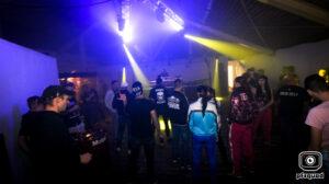2017-12-16-uptempo-maniacs-de-ijzeren-man-cam2_img_3792