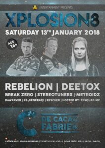 2018-01-13-xplosion8-decacaofabriek-event