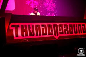 2018-01-27-thunderground-arctic-madness-effenaar-pd536716