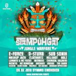 2018-02-09-stampuhgat-jungle-warfare-dynamo-event