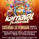 2018-02-10-karnaval-festival-partyboerderij-t-draaiboompje-event