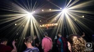 2018-04-14-legends-013-IMG_4759