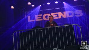 2018-04-14-legends-013-IMG_5515