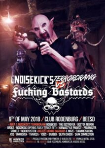2018-05-09-noisekicks-terrordrang-vs-fucking-bastards-rodenburg-event