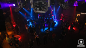 2018-06-16-coredoom-xl-lady-dammage-solo-party-time-out-img_5335