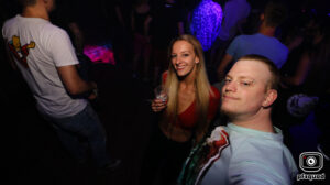 2018-06-16-coredoom-xl-lady-dammage-solo-party-time-out-img_5339