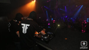2018-06-16-coredoom-xl-lady-dammage-solo-party-time-out-img_5346