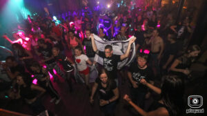 2018-06-16-coredoom-xl-lady-dammage-solo-party-time-out-img_5357