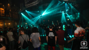 2018-06-16-coredoom-xl-lady-dammage-solo-party-time-out-img_5361