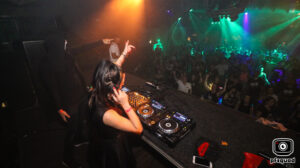 2018-06-16-coredoom-xl-lady-dammage-solo-party-time-out-img_5371