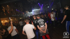 2018-06-16-coredoom-xl-lady-dammage-solo-party-time-out-img_5380