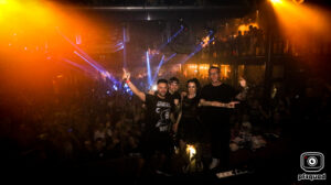 2018-06-16-coredoom-xl-lady-dammage-solo-party-time-out-img_5396