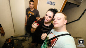 2018-06-16-coredoom-xl-lady-dammage-solo-party-time-out-img_5402