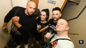 2018-06-16-coredoom-xl-lady-dammage-solo-party-time-out-img_5403