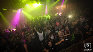2018-06-16-coredoom-xl-lady-dammage-solo-party-time-out-img_5406