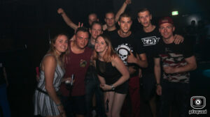2018-06-16-coredoom-xl-lady-dammage-solo-party-time-out-img_6473