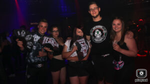 2018-06-16-coredoom-xl-lady-dammage-solo-party-time-out-img_6475