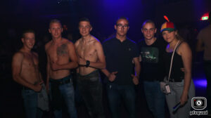 2018-06-16-coredoom-xl-lady-dammage-solo-party-time-out-img_6482