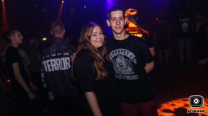 2018-06-16-coredoom-xl-lady-dammage-solo-party-time-out-img_6484