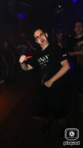 2018-06-16-coredoom-xl-lady-dammage-solo-party-time-out-img_6489