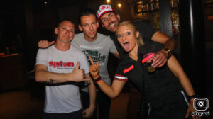 2018-06-16-coredoom-xl-lady-dammage-solo-party-time-out-img_6492