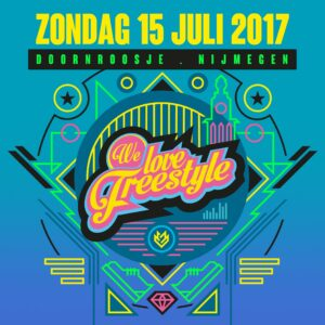 2018-07-15-we-love-freestyle-doornroosje-event