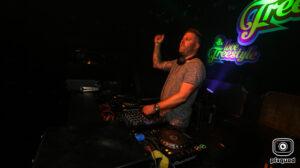 2018-07-15-we-love-freestyle-doornroosje-img_5557