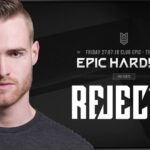 2018-07-27-epic-hard-xl-tilburgse-kermis-epic-event