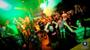 2018-07-27-epic-hard-xl-tilburgse-kermis-epic-img_7305