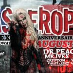 FOTO'S 2018-08-25 – GAS EROP – MR IVEX FINAL ANNIVERSAIRE – CLUB BROADWAY