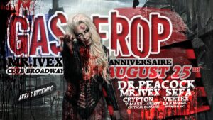 2018-08-25-gas-erop-mr-ivex-final-anniversaire-club-broadway-event