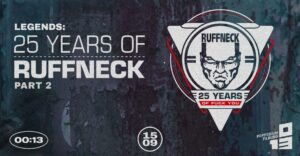 2018-09-15-legends-25-years-of-ruffneck-013-event