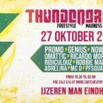 2018-10-27-thunderground-de-ijzeren-man-event