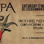 2018-11-17-topa-the-reunion-de-ijzeren-man-event
