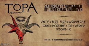 2018-11-17-topa-the-reunion-de-ijzeren-man-event