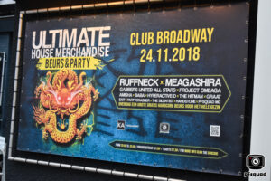 2018-11-24-ultimate-house-merchandise-beurs-broadway-dsc_0002