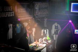 2018-11-24-ultimate-house-merchandise-beurs-broadway-dsc_0042